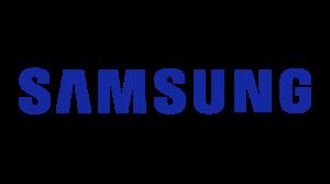 Samsung refrigerator service Centre in Housing Board Colony