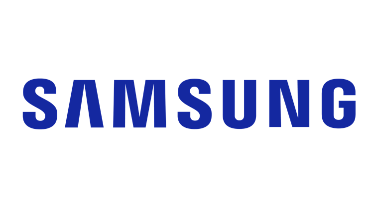 Samsung Repair Center