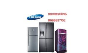 Samsung refrigerator service centre in Ludhiana