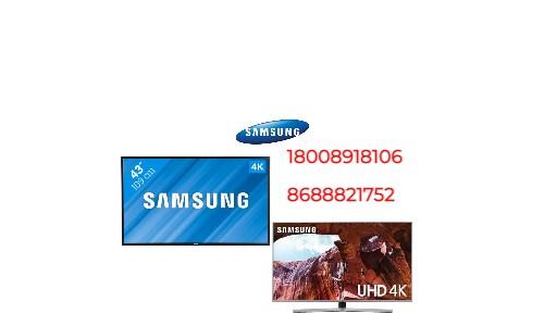Samsung TV service Centre in Delhi