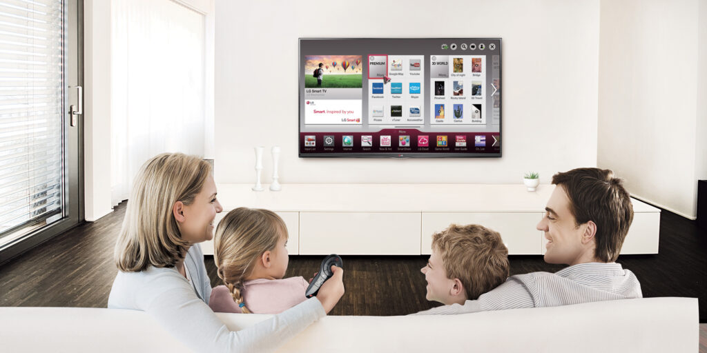 Samsung TV service Centre in Pune